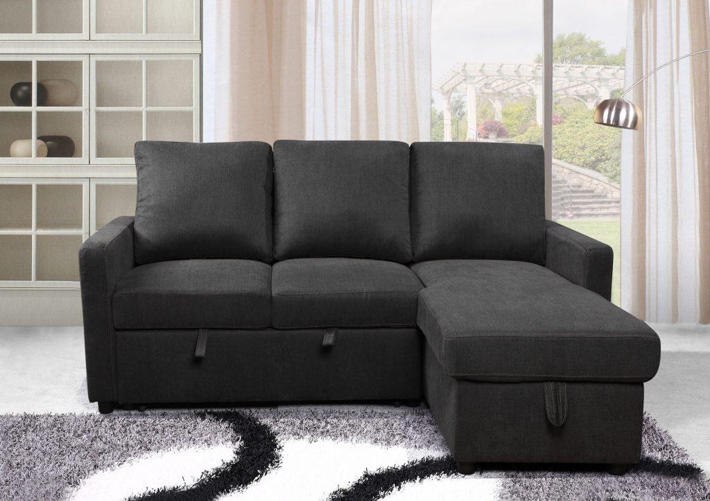 Compact Sofa Buying Tips
